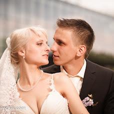 Wedding photographer Sergey Neschereckiy (Nescereckis). Photo of 30.09.2013