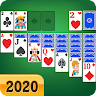 download Classic Solitaire 2020 apk