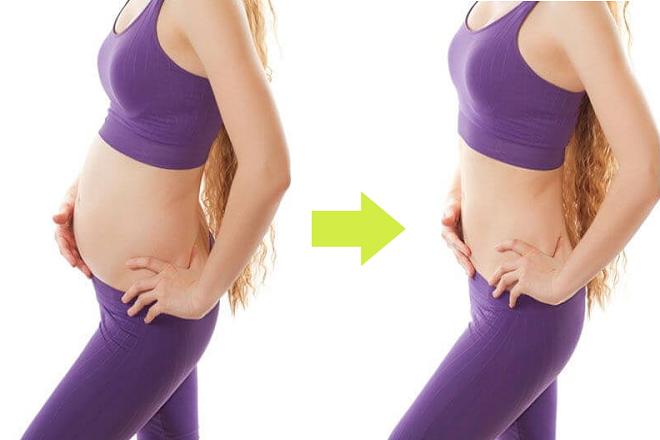 Kết quả hình ảnh cho Máy giảm béo bụng nhật bản