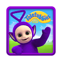Teletubbies: Tinky Winky's Bag