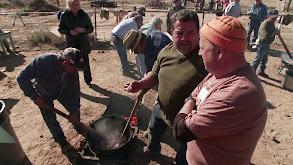 New Mexico thumbnail