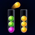 Ball Sort Puzzle 2021 icon
