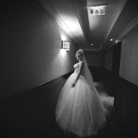 Свадебный фотограф Карлен Гаспарян (karlito). Фотография от 08.03.2018
