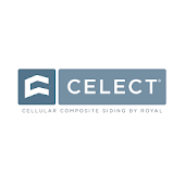 Celect Resources