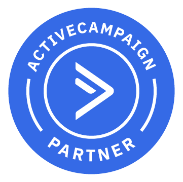 ActiveCampaign_partner_catalystica