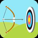 Archery 2016 icon