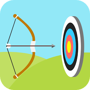 Archery 2016 for PC and MAC