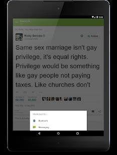 DamnLOL - The Best DamnLOL App Screenshot 8
