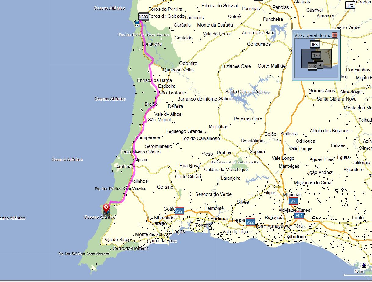 Costa Vicentina, as férias e 1750km X 2 M5B87Tyrs859vMvJEI61DkgAODZ4cx9l0ne-9ns17B4=w1219-h923-no