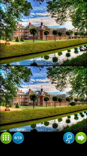 Find Difference apktram screenshots 3
