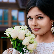 Wedding photographer Yuliya Aleynikova (YliaAlei). Photo of 21.11.2014