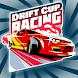 ドリフトカップレーシング - フリーアーケードレーサー