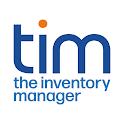 TIM Property Inventory icon