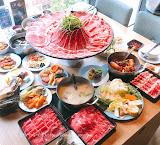 鬥牛士二鍋 桃園食尚店