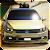 Passat Araba Drift Oyunu 3D HD file APK for Gaming PC/PS3/PS4 Smart TV