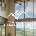Park City Showcase of Homes icon