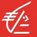 Banque icon
