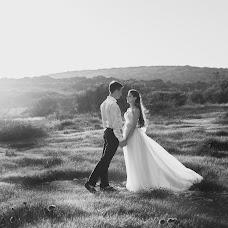 Wedding photographer Sergios Tzollos (Tzollos). Photo of 23.08.2016