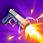 Game Flippy Gun APK for Windows Phone