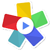 Scoompa Video - Slideshow Maker und Video Editor