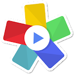 Slideshow Maker 17.6 (Pro)