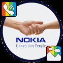 NOKIA Ringtones icon