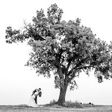 Wedding photographer Marc Carnicé (quequicomfoto). Photo of 12.11.2018
