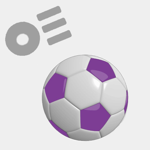 Spanish football leagues
