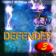 Guide Defender 3 icon