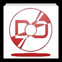Dvd de Ocasión icon