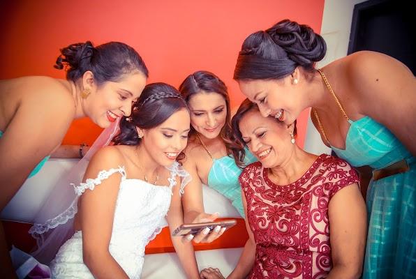 Fotógrafo de bodas Tatán Herrera (TatanHerrera). Foto del 26.07.2017