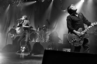 Photo: Suede