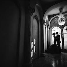 Wedding photographer Lyubov Morozova (Lovemorozova). Photo of 06.05.2016