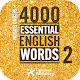 Download 4000 Essential English Words 2nd 2 For PC Windows and Mac