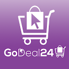 GoDeal24 icon