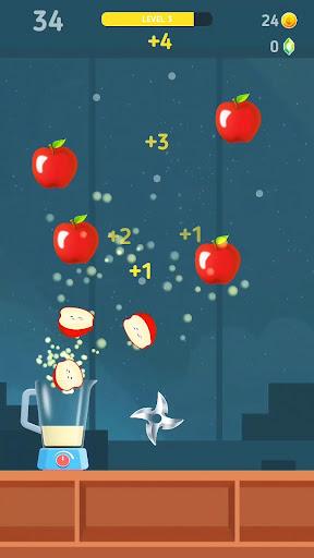 Fruit Cut 1.1.3 screenshots 5