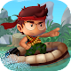 Ramboat - Jumping Shooter Game (game)