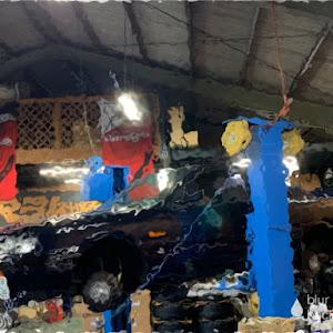 スカイライン HR31 GTSーRのカスタム事例画像 みーパパさんの2020年01月26日20:51の投稿
