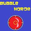 Bubble Horde Lite