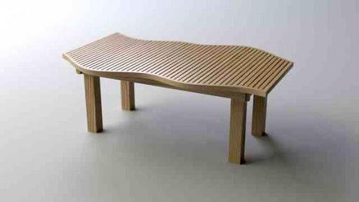 테이블 디자인 아이디어不限時間玩生活App-APP試玩