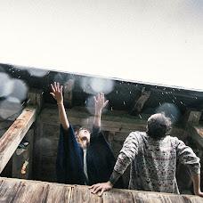 Свадебный фотограф Юра Шевченко (yurphoto). Фотография от 06.06.2017
