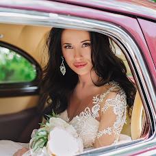 Wedding photographer Aleksandra Shinkareva (Divinephoto). Photo of 03.08.2017