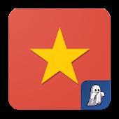 Đố vui về Việt Nam Mod