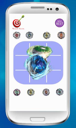 無料街机Appのこま 記事Game
