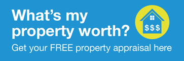 U1st Realty - Free Property Appraisals - Rent estimate Current Market Value estimates, etc