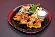 ChickFest Grilled & Fried Chicken photo 3