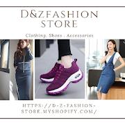 D&Z store