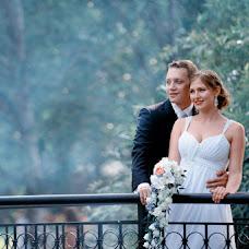 Wedding photographer Aleksandr Arkhipov (arte). Photo of 12.04.2014