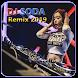 Dj Soda Remix 2019