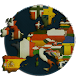 Age of Civilizations Europe (game)